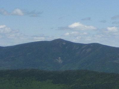 Twin Mountain Nh >> South Twin Mountain Nh Hiking Conditions